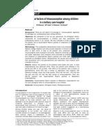 etiology intususepsi.pdf