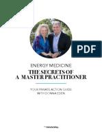 energy_medicine_the_secrets_of_a_master_practitioner_by_donna_eden_workbook_sp.pdf