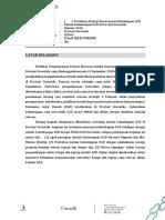 TOR Workshop Kelembagaan KAD   Gorontalo 2018.pdf