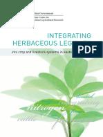 NulikEtAl(2013)IntegratingHerbaceousLegumesCropLivestockSystemsEasternIndo_ACIAR.pdf