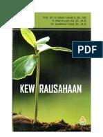 Buku 6. Kewirausahaan.pdf