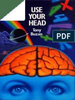 Use your head - Tony Buzan.pdf