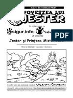 Jester si Printesa Misterioasa.pdf