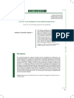 Dialnet-LasTICEnLaEnsenanzaDeLosMetodosNumericos-5163708.pdf