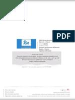 lorenzo garcia. eduacion a distancia y virtual.pdf