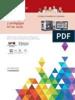 tegnologia y pedagogia en las aulas.pdf