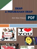 BAB 7. SIKAP DAN PERUBAHAN SIKAP.pdf