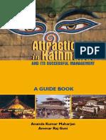 Kathmandu_guidebook.pdf