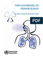 (Radon_Docky)9789241547673_eng.pdf