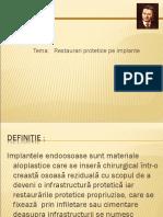 Protetica-Fixa-Pe-Implante.ppt