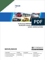 Product list 20160606.pdf