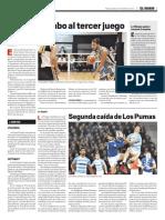 El Diario 18/11/2018