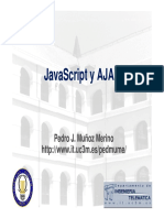 07_JavaScript_AJAX.pdf