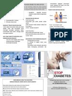 penyuluhan insulin dm.docx
