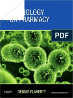 Immunology for Pharmacy(1)