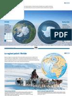 Regioni Polari