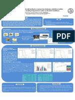 VELP_OXITEST_Poster_Edible_Oils.pdf