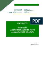 SM287021a Proyecto OC