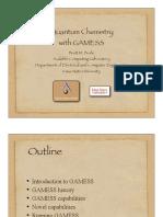 Bode_GAMESS-intro.pdf