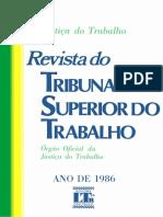 1986_rev_tst_v055.pdf