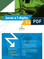 ebook-juros-a-um-digito-anbima.pdf