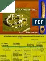arte20en20la20prehistoria-090519233500-phpapp02