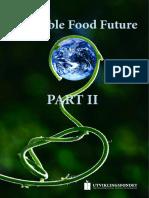A-Viable Food Future part2 en web