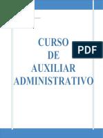 Capítulo 5 Excel