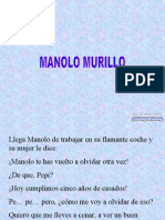 Manolo-Murillo