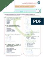 LEMM INICIAL - Examen de subsanacion_Historia de la Civilización2.docx
