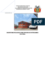 articulo valores 3.docx