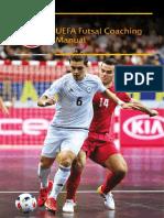 UEFA Futsal.pdf