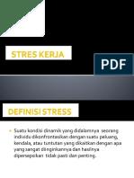 STRES KERJA.pdf