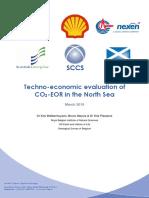 SCCS-CO2-EOR-JIP-Techno-Economic-Evaluation (1).pdf