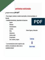 resolució.pdf