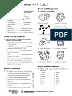 grammar_vocabulary_1star_unit8-2013-03-20-18-42-05.pdf