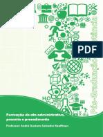 formacao_ato_administrativo