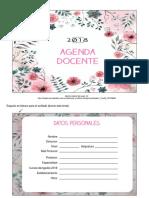 agenda docente_01_pdf.pdf