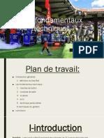 Les fondamentaux techniques.pptx