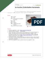 milijunaske-kocke-cokoladne-karamela-kocke.pdf