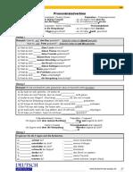 Pronominaladverbien.pdf