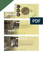 Los 4 Incidentes en 32 Días Del Polo Petroquímico de Río Tercero