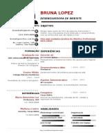 Currículo Premium 02.doc