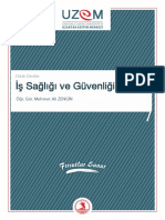 isg102_unite1.pdf