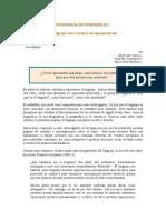 U2E1LenguajeComoSistemaRepresentacion.doc