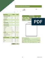 rmr.pdf