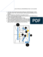 Abl 6 Minigames Manual