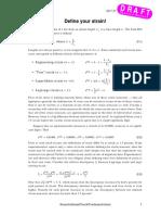 strain.pdf