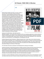 cosmopolitanreview.com-Hollywoods War with Poland 1939-1945 A Review.pdf