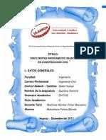 DISOLVENTES INORGANICOS.docx